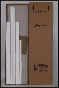 Top & Bottom Style with all Packing Solution, carton box manufacturer