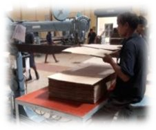 Corrugated box manufacturers in mumbai